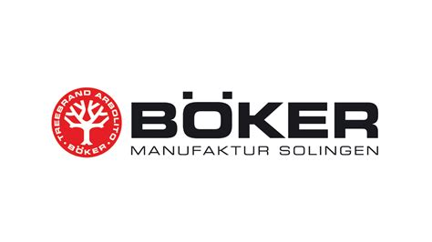 german kitchen knives boker usa inc company and product info from officer com