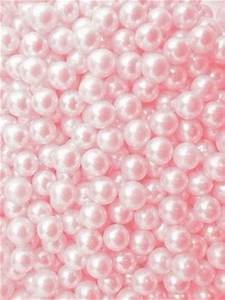 25+ Best Ideas about Pink Pearls on Pinterest   Pink pearl ...