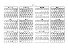 printable   calendar templates calendarlabs