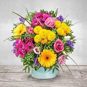 Blumen Bewässern Mit Wollfaden : blumen mit geschenk zum valentinstag bestellen lidl blumen ~ Lizthompson.info Haus und Dekorationen