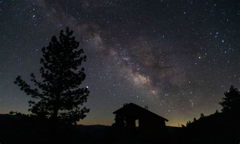 astronomy calendar    full moons planets eclipses  meteor showers
