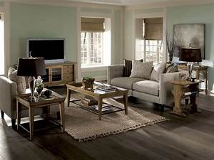 decorate modern living room furniture designs ideas decors With design of living room furniture