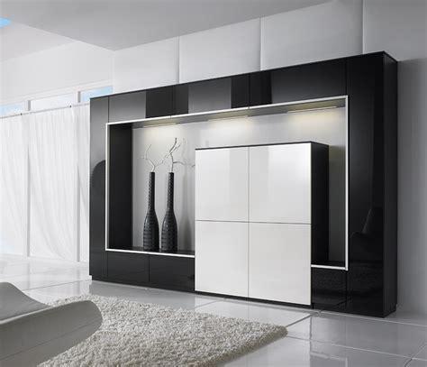living room storage furniture marceladickcom
