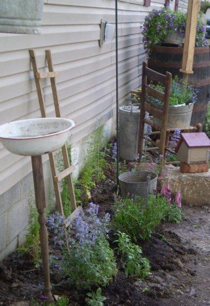 Photos Primitive Gardens Visit Primitiveblessings