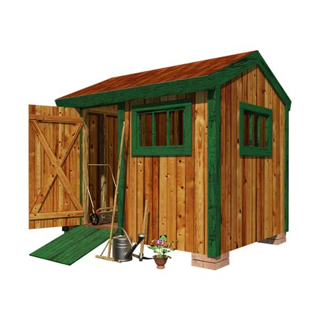 Garden Tool Shed Ideas garden tool shed plans