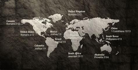 million bible users show   parts   bible