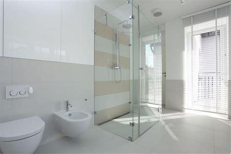 Kleines Badezimmer Ganz Groß