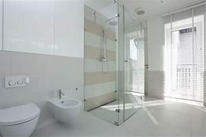 Kleines Bad Ganz Groß : kleines badezimmer ganz gro mein bau ~ Sanjose-hotels-ca.com Haus und Dekorationen