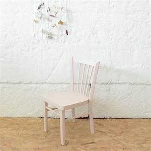 Chaise Enfant Vintage : chaise enfant baumann atelier du petit parc ~ Teatrodelosmanantiales.com Idées de Décoration
