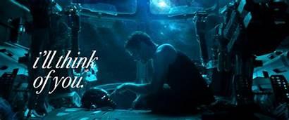 Endgame Avengers Fond Infinity War Decran Ronin