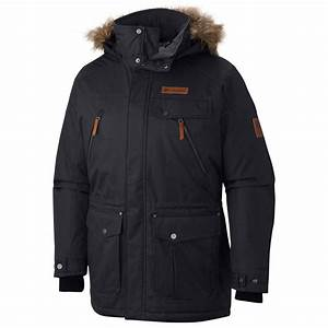 Look A Like Canada Goose Jacket Canada Goose Kids Outlet Store