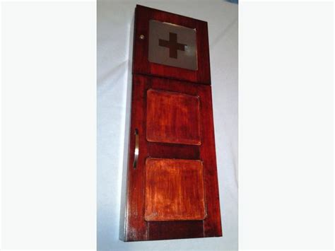 locking medicine cabinet ikea discontinued ikea bjorken locking cabinet kanata ottawa
