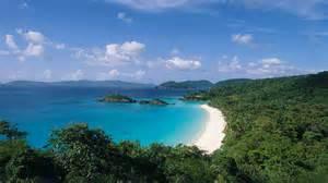 to U.S. Virgin Islands - Reserve Cheap Flight Tickets to U.S. Virgin ... U.S. Virgin Islands