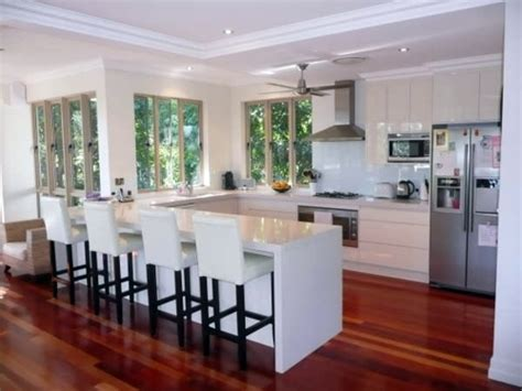 kitchen island with drawers important kitchen floor plans kitchen designs and