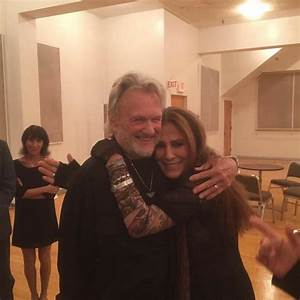 17 Best images about Rita Coolidge (2016) on Pinterest ...
