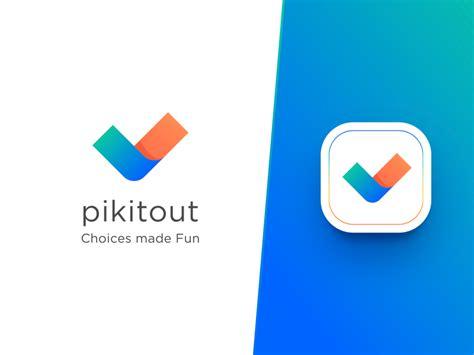 app logo design logo logo design apps logo design app for windows 7 logo