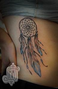 Tatouage Attrape Reve Signification : tatouage attrape r ve page 30 tattoocompris tatouage attrape reve pinterest tatouage ~ Melissatoandfro.com Idées de Décoration