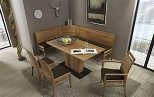 Eckbank Holz Modern : essecke holz com forafrica ~ Eleganceandgraceweddings.com Haus und Dekorationen