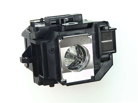 epson elplp56 v13h010l56 projector replacement l bulbs