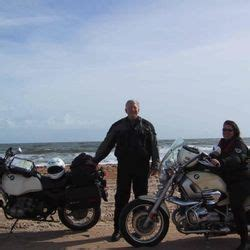 Bmw Ducati Motorcycles Of Atlanta by Bmw Ducati Husqvarna Motorcycles Of Atlanta Motorcycle