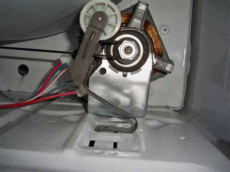 amana  electric dryer parts model nedyq sears