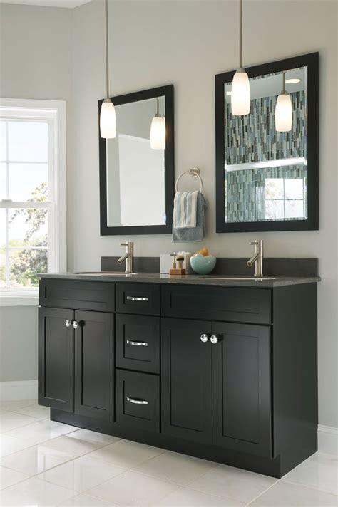 design ideas   bathroom  kraftmaid