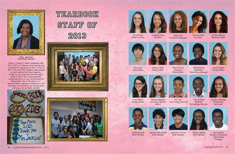 find yearbook photos for free high school yearbook page www imgkid the image kid