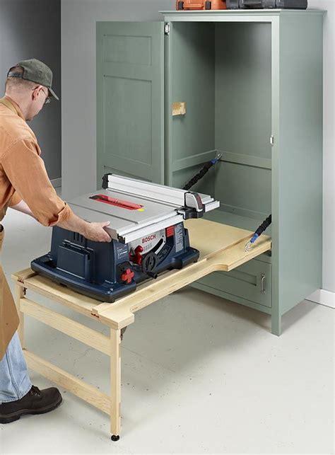 images  wood shopgarage storage ideas
