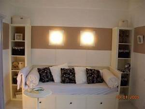 Jugendzimmer Ideen Für Kleine Räume : die besten 25 kleine zimmer ideen auf pinterest dekor f r kleine r ume ideen f rs zimmer und ~ Sanjose-hotels-ca.com Haus und Dekorationen