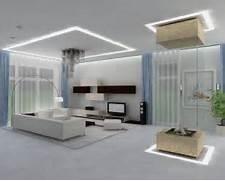 Interior Designing by Modern Living Room Interior Design Ideas