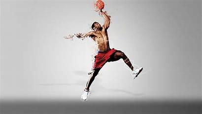 Dunk Jordan Michael Slam Dunks Wallpapers 69hdwallpapers