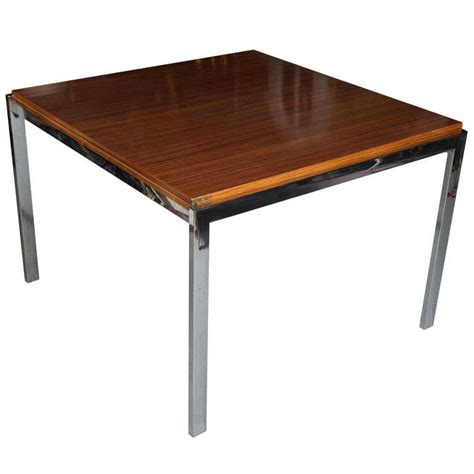 Pace Zebra Wood Dining Table At 1stdibs. Kitchen Cupboards Brakpan. Kitchen Dining Living Room Layouts. Kitchen Floor Refinishing. Interior Kitchen Glass Doors. Awesome Kitchen Features. Kitchen Garden Versailles. Art Deco Kitchen Cabinet Hardware. Awesome Outdoor Kitchen