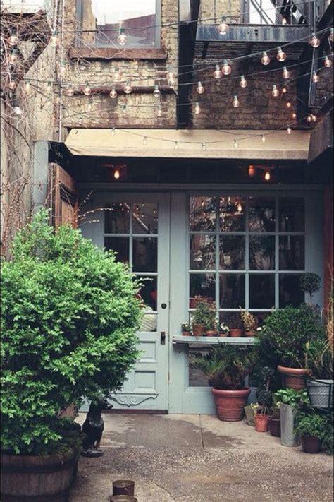 idea    porch rustic house home  garden outdoor living