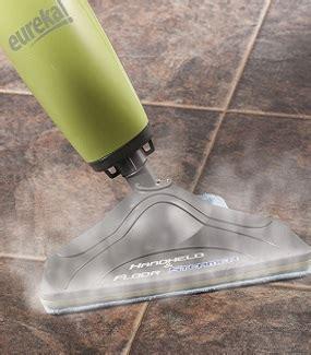 Amazoncom  Eureka 2 In 1 Steam Mop, 150a  Household