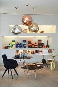 Tom Dixon Melt : the 25 best tom dixon melt ideas on pinterest velvet sofa blue couch living room and blue ~ Buech-reservation.com Haus und Dekorationen