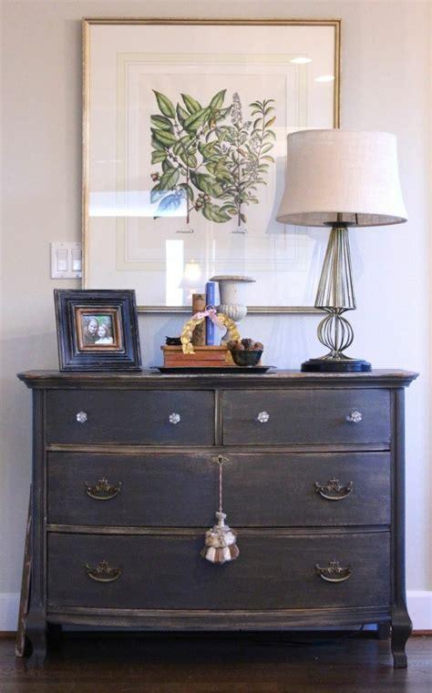 comment repeindre un bureau en bois comment relooker un meuble en bois kirafes