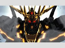 Fondos Hd Gundam Images Wallpaper And Free Download