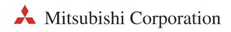 mitsubishi corporation logo file mitsubishi corporation logo svg wikimedia commons