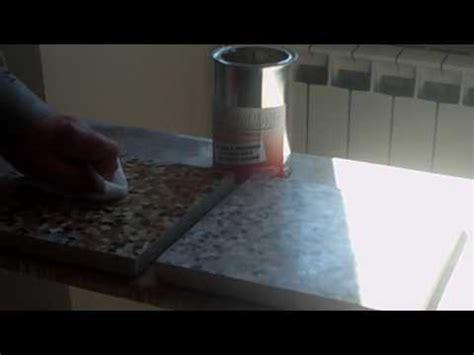 lucidare pavimenti in graniglia marmo graniglia lucidare pavimenti opachi cera molto