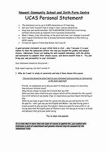 creative writing for 11 year olds importance of diversity college essay critical thinking helps