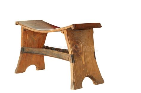 siege en bois petit siege en bois 5 idées de décoration intérieure