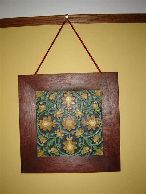 tapestry tiles chicago 2 flat tapestry tile