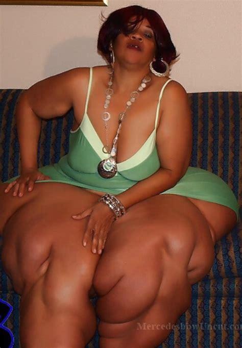Bbw Love Bbw Super Pear Hot Naked Babes