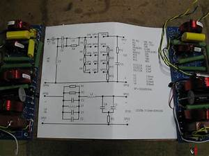Rogers Ls3  5a Crossovers  Custom Made With Quality Parts