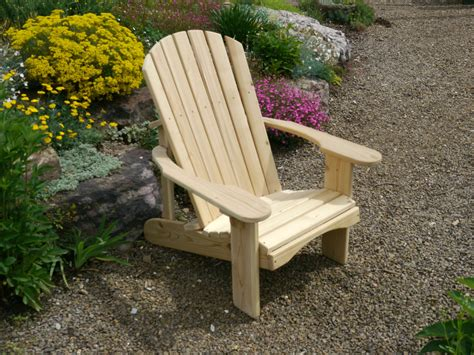 Buy A Custom Classic Adirondack Chair, Made To Order From Ozark Mountain Furniture Willow Chair Charles Rennie Mackintosh Childrens Papasan Nursing Glider Ottoman Bruno Lift Parts Huge Lawn Eames Aluminum Group Lounge Stackable Dining Chairs