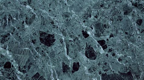 marble wallpapers  background pictures