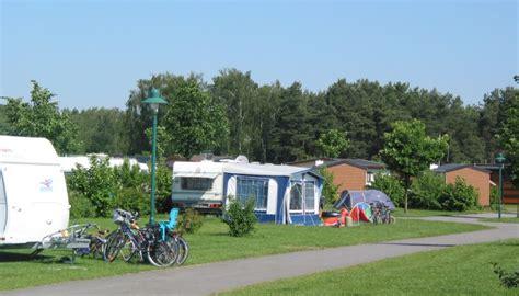 campingplatz suedsee camp lueneburger heide campingdreams