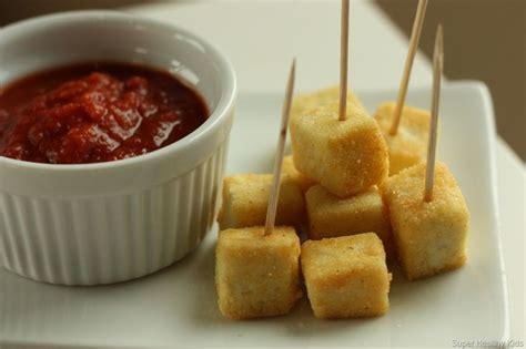 vegetarian meals  kids  ways   tofu  gmo