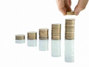Zinsen Sparbuch Berechnen : tagesgeld und tagesgeldkonto im vergleich ~ Themetempest.com Abrechnung