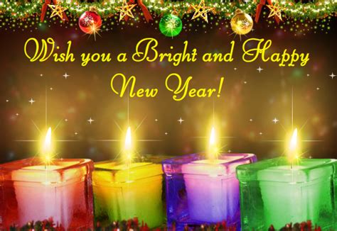 happy new year greeting cards 2019 free download techicy
